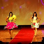 bbdu girls