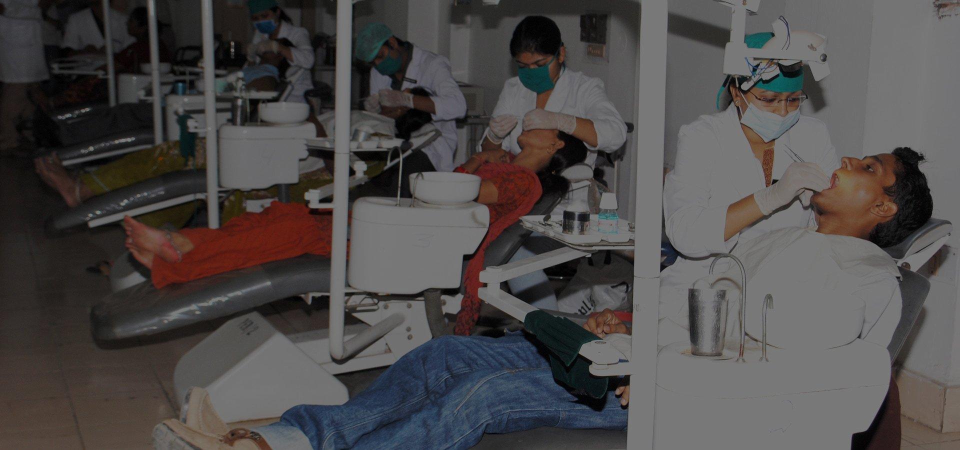 dental class bbdu