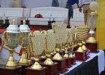 bbdu awards